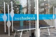 The Chadwick Apartments Los Angeles CA, 90004