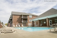 Williamsburg Park Apartments Lincoln NE, 68516