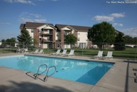Folsom Ridge Apartments Lincoln NE, 68522