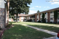 River Place Apartments Brown Deer WI, 53209