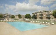 Highland View Apartments Lincoln NE, 68521