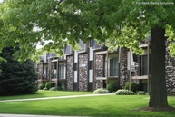 Camelot Village Apartments Omaha NE, 68134