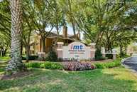 IMT Newport Colony Apartments Casselberry FL, 32707