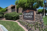 Copper Palms Apartment Homes Apartments Phoenix AZ, 85022