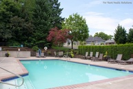 Bull Mountain Heights Apartments Tigard OR, 97224