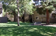 Spring Meadows Apartments Antelope CA, 95843