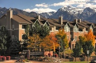 Pinnacle Highland Apartments Cottonwood Heights UT, 84121