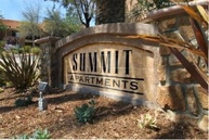 Summit Apartments Escondido CA, 92025