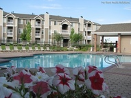 Pinnacle Mountain View Apartments Clearfield UT, 84015