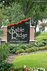 Sable Ridge Apartments Universal City TX, 78148
