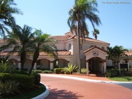 Country Club Lakes Apartments Coconut Creek FL, 33073