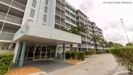 The Ellington Apartments Miami Gardens FL, 33169