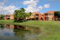Emerald Bay Club Apartments Boca Raton FL, 33428