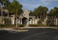 Mar Lago Village Apartments Plantation FL, 33325
