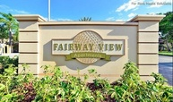 Fairway View Apartments Hialeah FL, 33015
