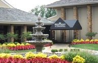 Westmont At Chesterfield Apartments Chesterfield MO, 63017