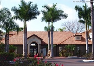 Estates at Countryside, The Apartments Clearwater FL, 33761