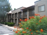 Somerset Place Apartments Tucson AZ, 85711