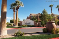 Bella Terra Apartments Henderson NV, 89012