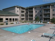 Kingston Green Apartments Apple Valley MN, 55124