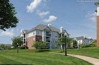 The Apartments at Cambridge Court Rosedale MD, 21237
