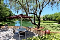 Park at Stonebrook, The Apartments Tampa FL, 33612