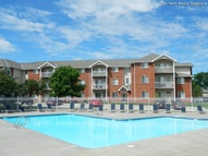 Lakeside Village Apartments Lincoln NE, 68508