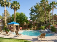 Montego Bay Apartments Henderson NV, 89014