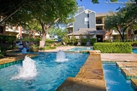 Tenison at White Rock Apartments Dallas TX, 75214