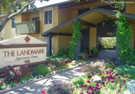 Landmark, The Apartments Sunnyvale CA, 94086