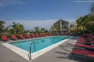 15FIFTY5 Apartments Walnut Creek CA, 94596