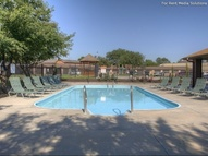 Huntington Park Apartments Papillion NE, 68046