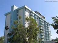 Forest Place Apartments North Miami FL, 33181