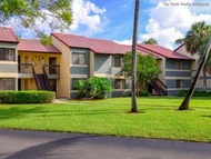 The Landings at Coconut Creek Apartments Coconut Creek FL, 33063