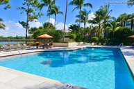 Gables Town Place Apartments Boca Raton FL, 33486