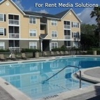 The Colony at Deerwood Apartments Jacksonville FL, 32246