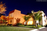 Cherry Grove Village Apartments Miami FL, 33176