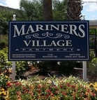 Mariners Village Apartments Atlantic Beach FL, 32233