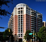 Alexander House Apartments Silver Spring MD, 20910