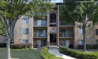 Montgomery Paint Branch Apartments Silver Spring MD, 20904
