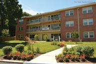 Westbrooke Apartments Westminster MD, 21157