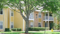 Astor Park Apartments Winter Springs FL, 32708