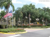 Caribbean Isle Apartments Kissimmee FL, 34741