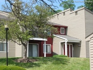 Deercross Apartments Blue Ash OH, 45236