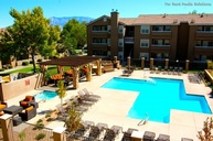 River Walk Puerta de Corrales Apartments Albuquerque NM, 87114