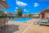 Northridge Apartments Jackson TN, 38305