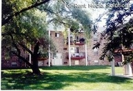 Oak Hill - Holland-Sylvania Apartments Maumee OH, 43537