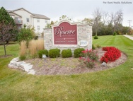 Reserve at Eagle Ridge Apartments Waukegan IL, 60087