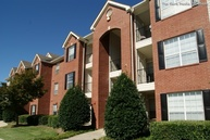 Cambridge at Hickory Hollow Apartments Antioch TN, 37013