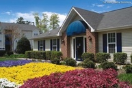 Pepperstone Apartment Homes Apartments Greensboro NC, 27406